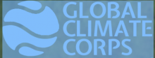 Global Climate Corps